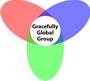 Gracefully Global Group LLC Logo