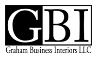 Graham Business Interiors Logo