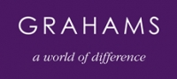 Graham Jewellers Logo