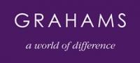 GrahamJewellers Logo