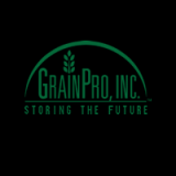 GrainPro, Inc. Logo