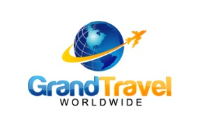 Grand Travel Worldwide Logo