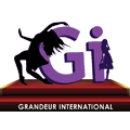 Grandeur International Logo