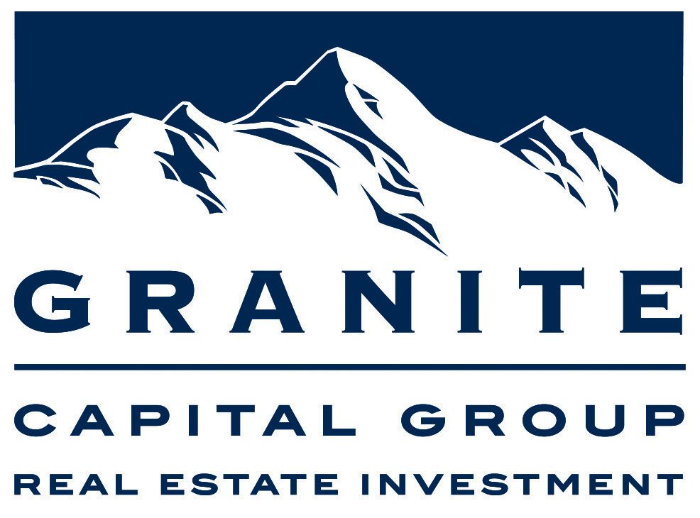 Granite Capital Group Logo