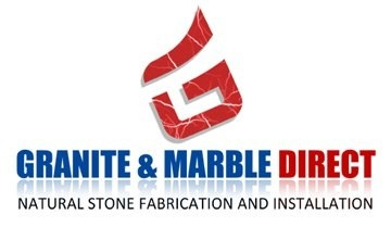 Granite And Marble Direct Logo