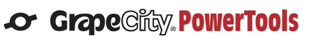 GrapeCity, inc. Logo