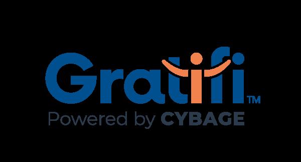 Giftease Technologies Pvt. Ltd. Logo