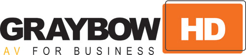 Graybow Communications Group Logo