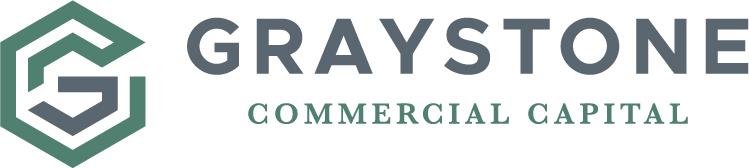 Graystonecapital Logo