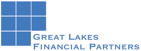 Great Lakes Financial Partners Logo