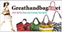 Greathandbags Logo