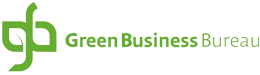 GreenBusinessBureau Logo