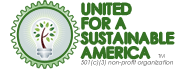 GreenBusinessSummit Logo