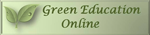Green Education On Line Logo