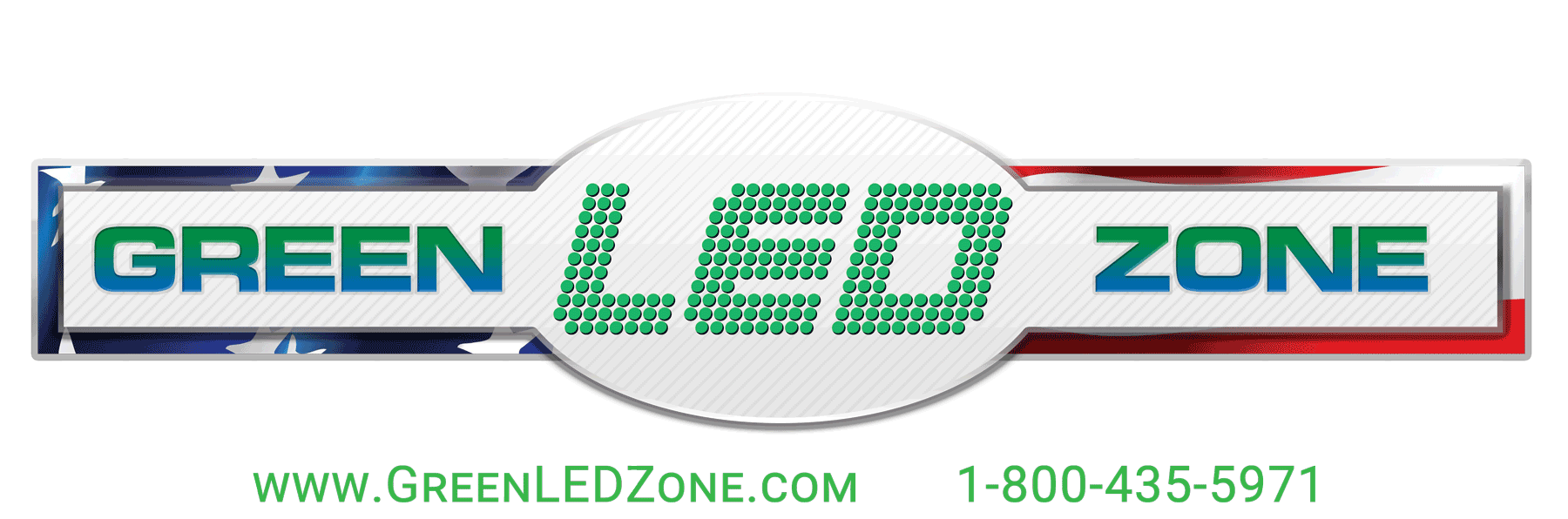green led zone led highbay green led zone is now philips lighting distributor