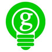 GreenLightPros Logo