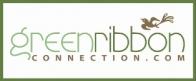 GreenRibbon Logo