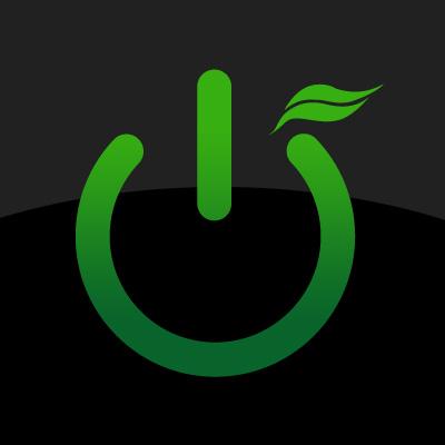 GreenTomato Logo