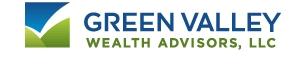 Green_Valley_Wealth Logo