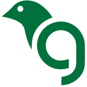 Greenfinch Technology Logo