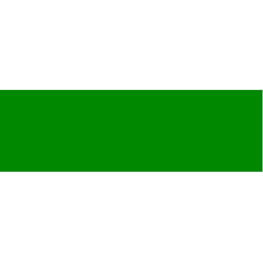 Greenlight Insights Logo