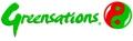 GSC Products, LLC Logo