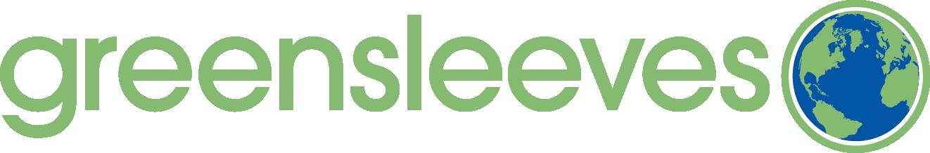 Greensleeves LLC Logo