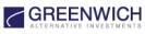 GreenwichAI Logo
