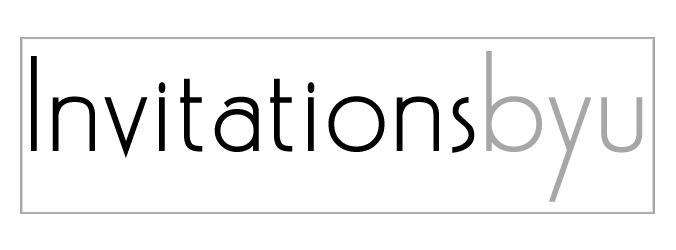 Personalized Stationery Logo