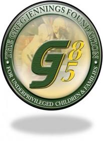 GregJenningsFound Logo
