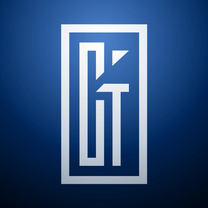 GregTerbrockHomes Logo