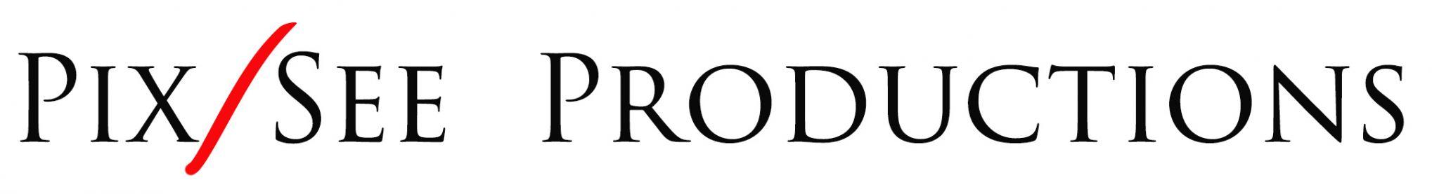 GregoryBlair Logo