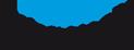 GreinerBioOne Logo