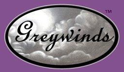 Greywinds Logo