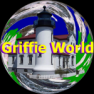 Griffie_World Logo