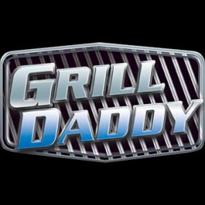 Grill Daddy Logo