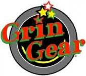 GrinGear Logo