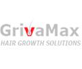 GrivaMax Logo