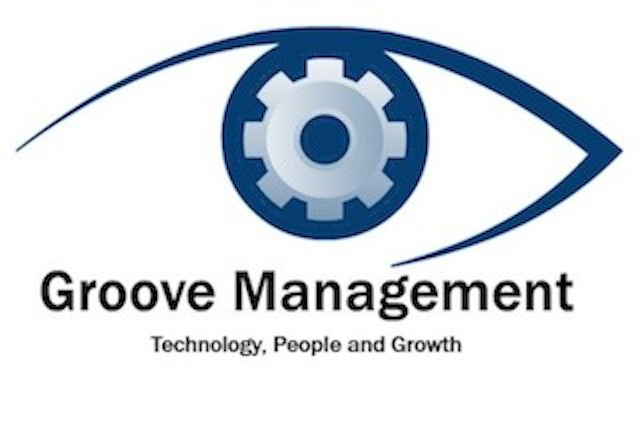 Groove Management LLC Logo