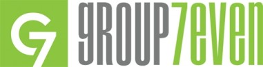 Group7even Logo