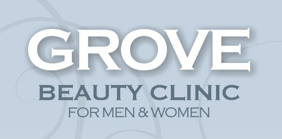 GroveBeautyClinic Logo
