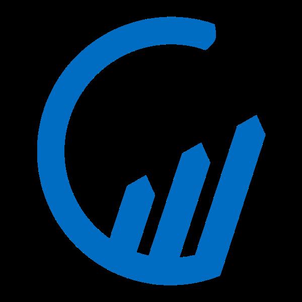 Grovention Logo