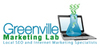 Greenville Marketing Lab Logo