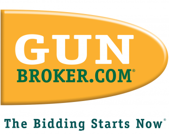 GunBroker Logo