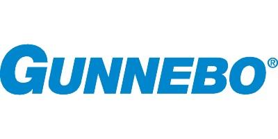 Gunnebo Entrance Control Logo