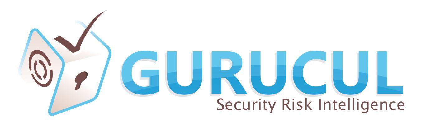 GuruCul Solutions Logo