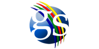 Gutters of Sacramento Logo