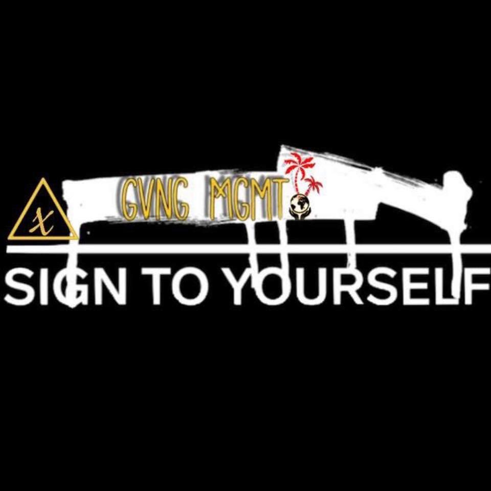GvngMgmt Promo&Press Logo