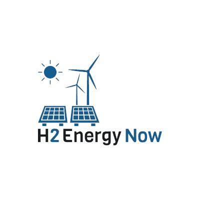 H2 Energy Now Logo