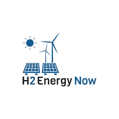 H2 Energy Now Logo